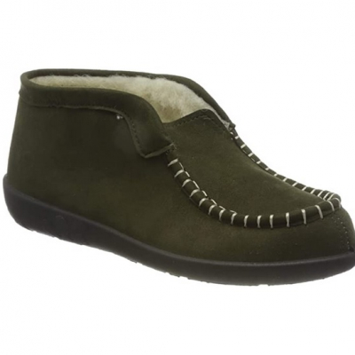 rohde.2236.61.olive.1