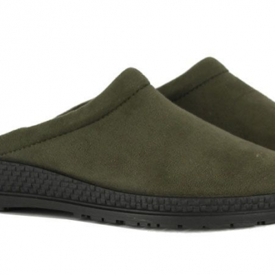 rohde.2291.61.olive.2