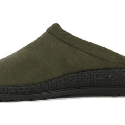rohde.2291.61.olive.3