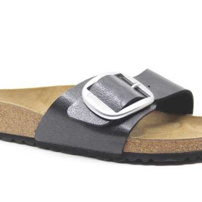 birkenstock.madrid.big.buckle.1
