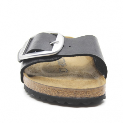 birkenstock.madrid.big.buckle.2