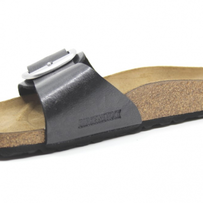 birkenstock.madrid.big.buckle.3