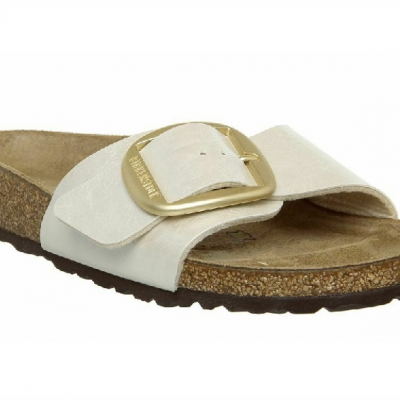 birkenstock.madrid.big.buckle.pearl.1