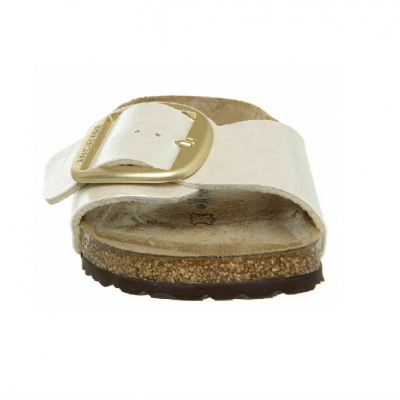 birkenstock.madrid.big.buckle.pearl.2