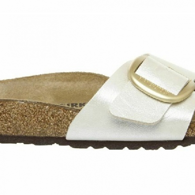 birkenstock.madrid.big.buckle.pearl.5