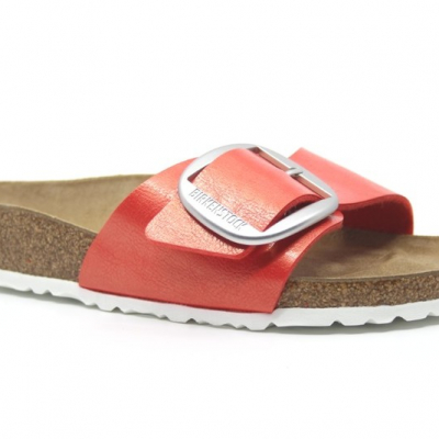 birkenstock.madrid.big.buckle.rood.1
