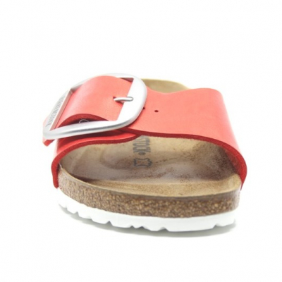 birkenstock.madrid.big.buckle.rood.2