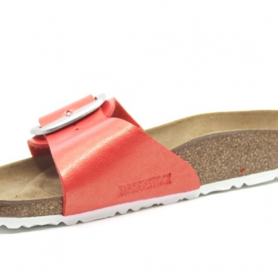 birkenstock.madrid.big.buckle.rood.3