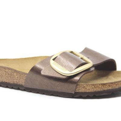 birkenstock.madrid.big.buckle.toffee.1