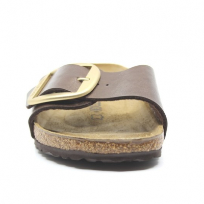 birkenstock.madrid.big.buckle.toffee.2