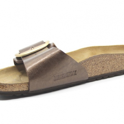 birkenstock.madrid.big.buckle.toffee.3