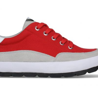wolky.01425.babati.rood.1