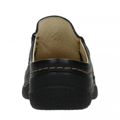 wolky-klompen-06202-roll-slide-70000-zwart-geprint-leer.4