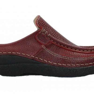 wolky-slippers-06202-roll-slide-70500-rood-leer.1
