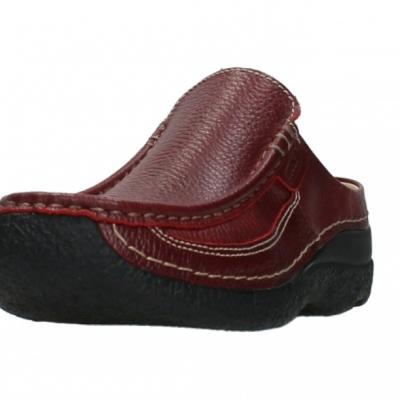 wolky-slippers-06202-roll-slide-70500-rood-leer.2