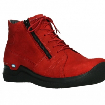 wolky-veterboots-06606-why-11505-donker-rood-nubuck.1
