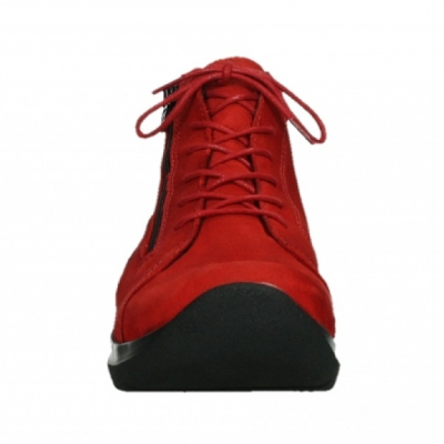 wolky-veterboots-06606-why-11505-donker-rood-nubuck.2