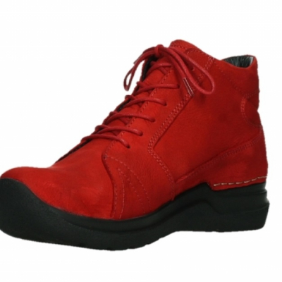 wolky-veterboots-06606-why-11505-donker-rood-nubuck.3