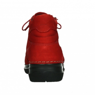wolky-veterboots-06606-why-11505-donker-rood-nubuck.4
