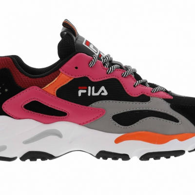 fila.ray.tracer.wmn.black.pink.2
