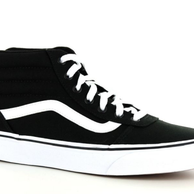vans.wardi.hi.black.white.1
