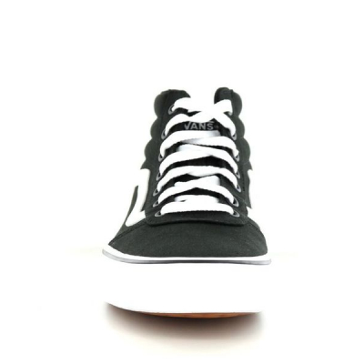 vans.wardi.hi.black.white.2