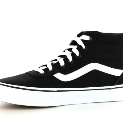 vans.wardi.hi.black.white.3