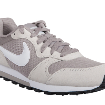 nike.wmns.md.runner.2.pumice.1