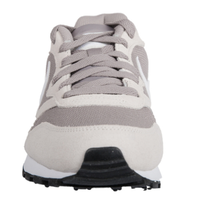 nike.wmns.md.runner.2.pumice.2