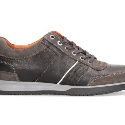 australian.catania.black.grey.1
