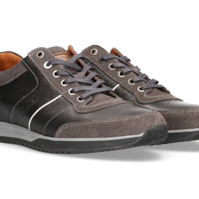 australian.catania.black.grey.2