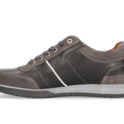 australian.catania.black.grey.3