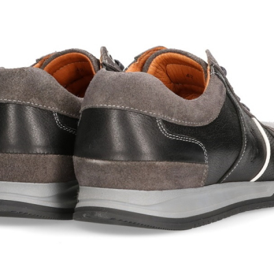 australian.catania.black.grey.4
