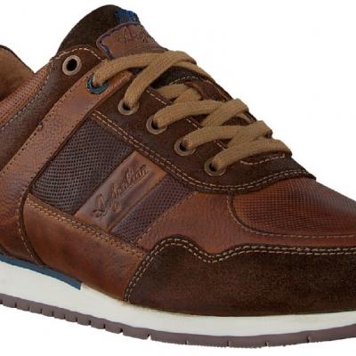 australian.wayne.leather.tan.1
