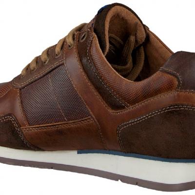 australian.wayne.leather.tan.3