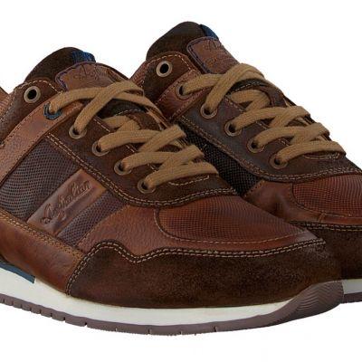 australian.wayne.leather.tan.4