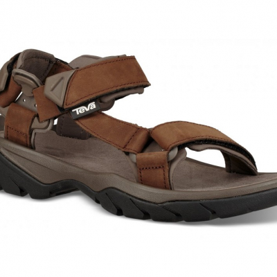 teva.m.terra.fi.5.universal.leather.cara.1
