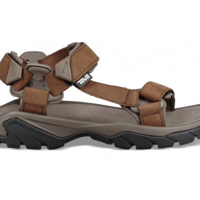 teva.m.terra.fi.5.universal.leather.cara.2