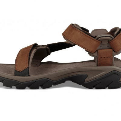 teva.m.terra.fi.5.universal.leather.cara.3