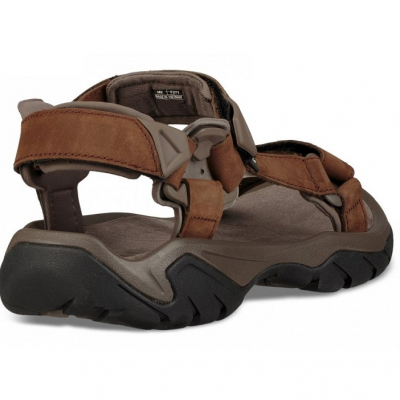 teva.m.terra.fi.5.universal.leather.cara.4
