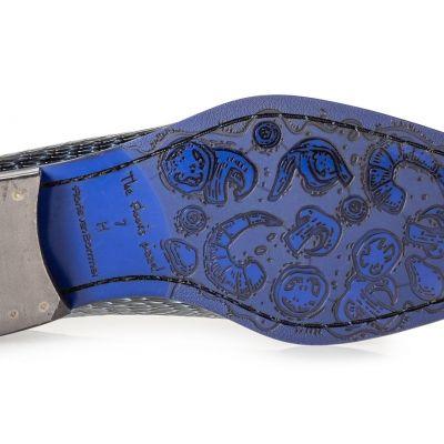 florisvanbommel.18159.blauw.4