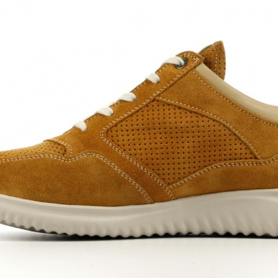 hartjes.112062.5008.curry.3