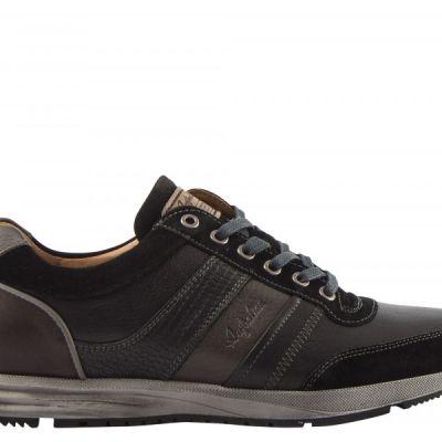 australian.grant.black.grey.brown.1