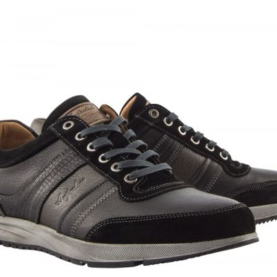 australian.grant.black.grey.brown.2