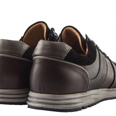 australian.grant.black.grey.brown.4