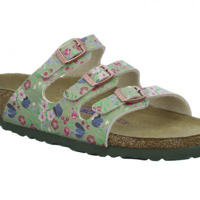 birkenstock.florida.meadow.flowers.beige.1
