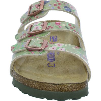 birkenstock.florida.meadow.flowers.beige.2