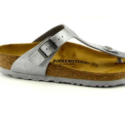 birkenstock.gizeh.animal.gray.1