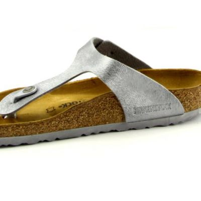 birkenstock.gizeh.animal.gray.3