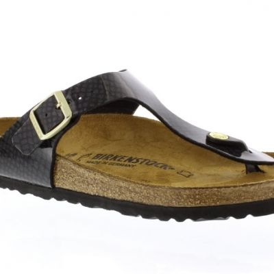 birkenstock.gizeh.magic.snake.black.1